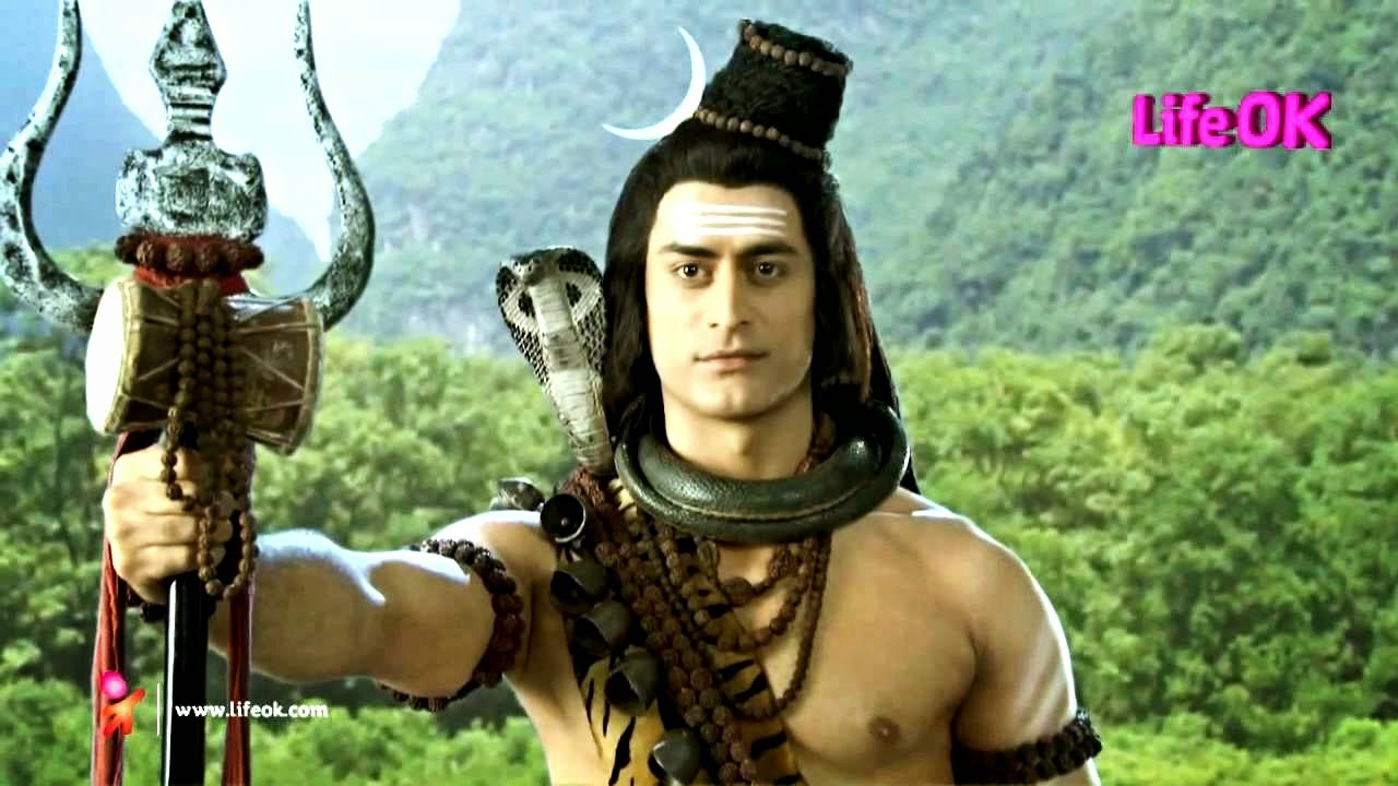 Mahadev Wallpaper Hd: Downlaod HD Wallpapers