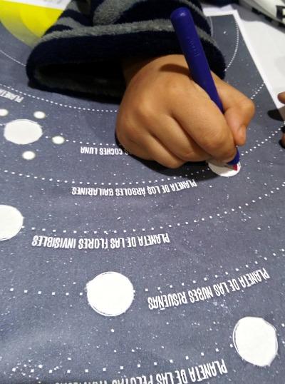actividad-uno-planetas
