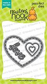 https://www.newtonsnookdesigns.com/darling-hearts-die-set/