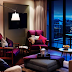 The Old Town Chambers Luxury Serviced Apartments Review