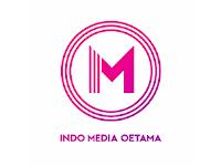 Lowongan Kerja Penempatan Semarang - Indo Media Oetama (Desain Grafis)