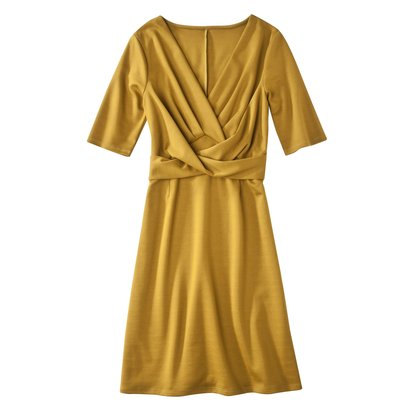 c452467add7aa Über Chic for Cheap: 15 Dresses You Can Nurse In