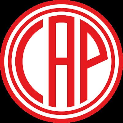 CLUBE ATLÉTICO PARAÍBA (SÃO JOSÉ DOS CAMPOS)