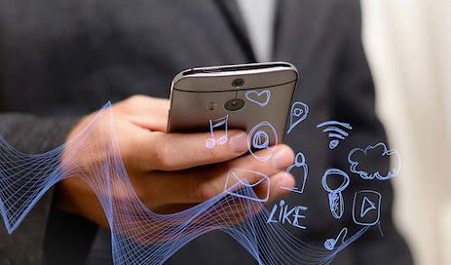 Wajib Tahu, Ini 3 Jenis Koneksi Internet