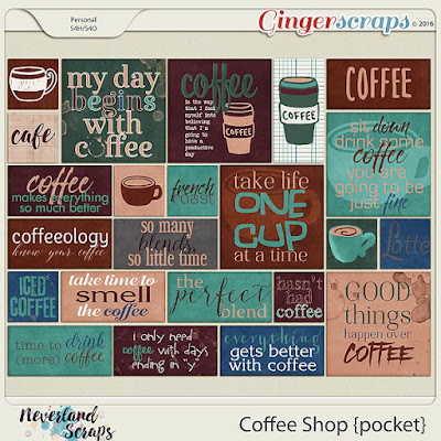 http://store.gingerscraps.net/Coffee-Shop-pocket.html