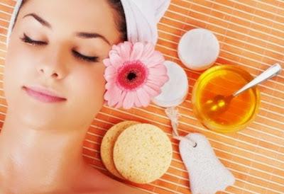 Honey Benefits For Skin Beauty Care