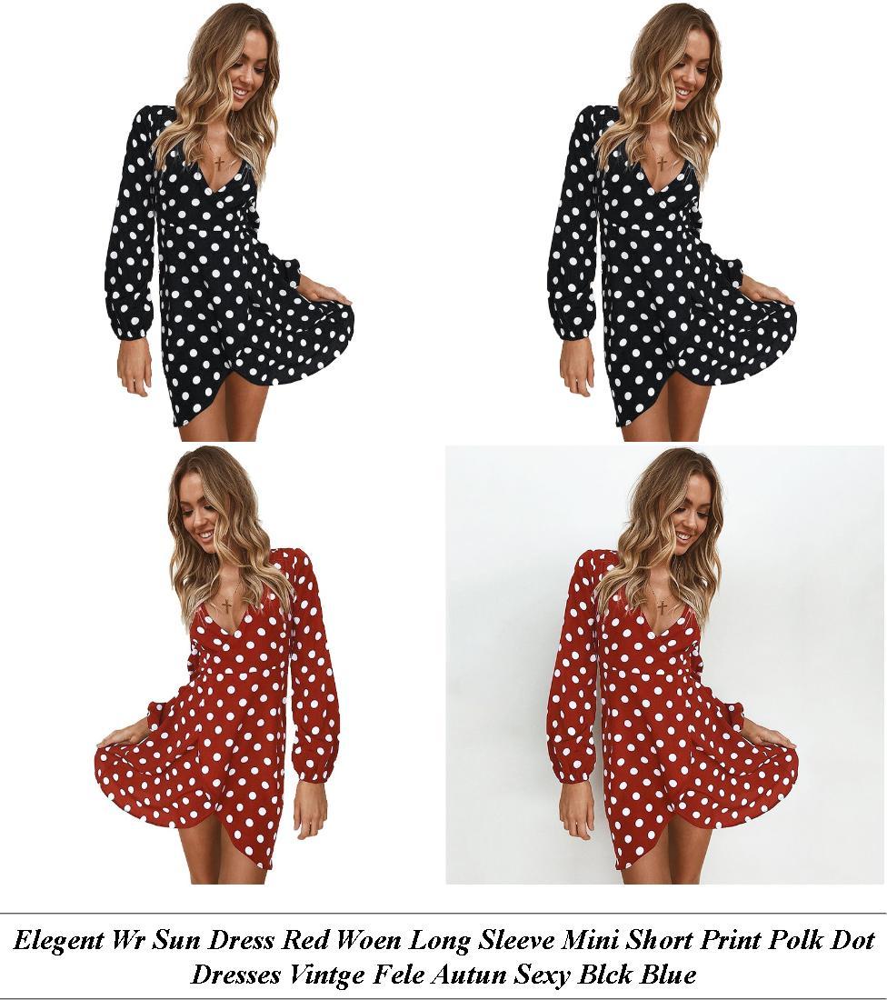 Quinceanera Dresses - 70 Off Sale - Velvet Dress - Cheap Designer Clothes Womens