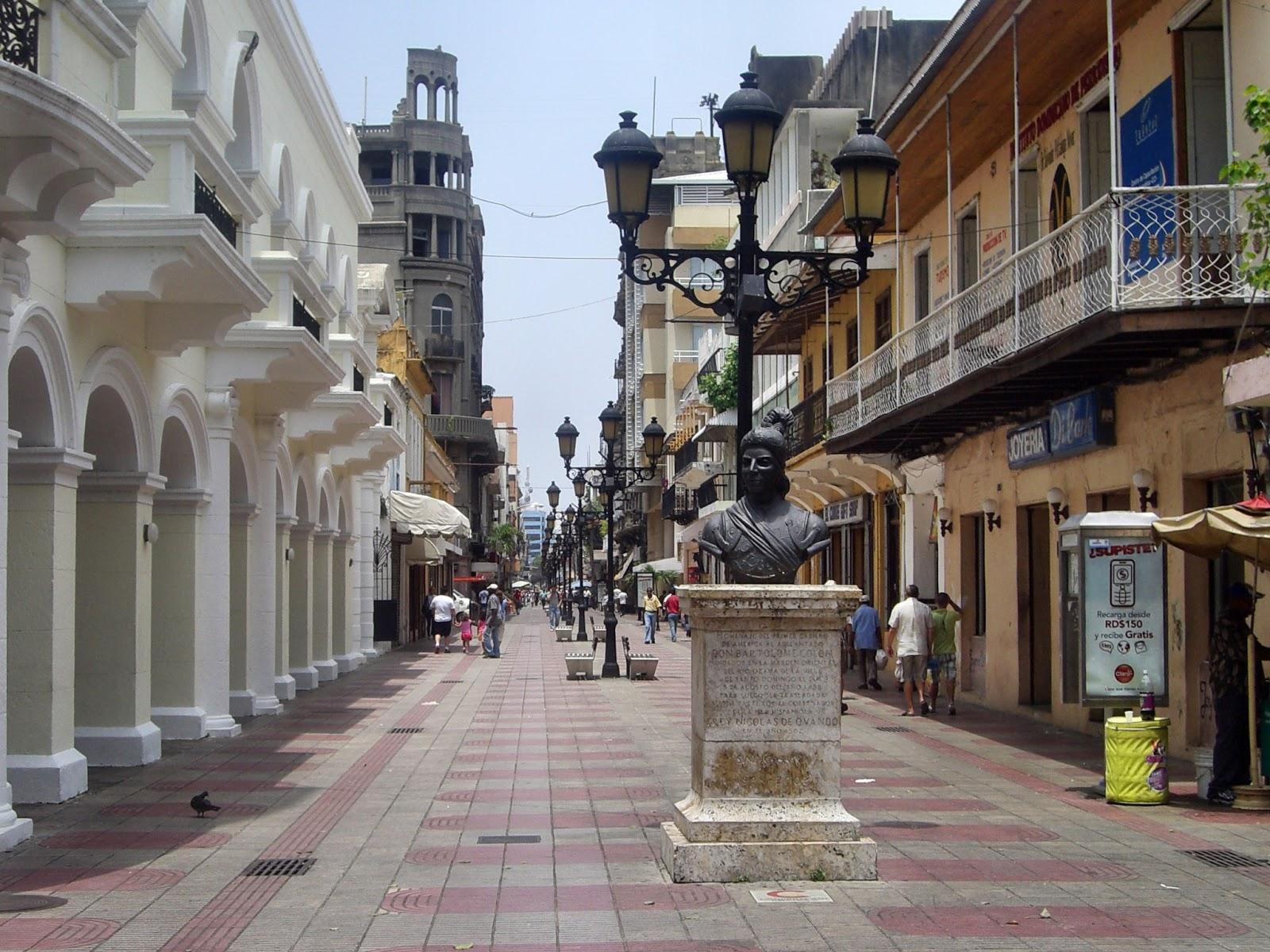 Avenida San Juan - Wikipedia, la enciclopedia libre  Calle Ciudad Del Este
