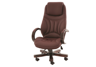 audi,ofis koltuğu,makam koltuğu,müdür koltuğu,yönetici koltuğu,ahşap makam koltuğu,ahşap yönetici koltuğu