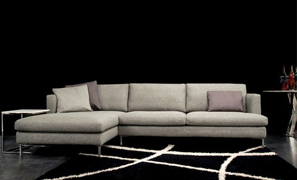 Divani e divani letto su misura divani su misura online for Divani su misura