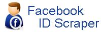 Facebook ID Scraper 1.37 Download Grátis