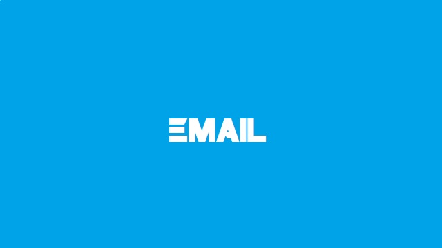 cara mengecek email