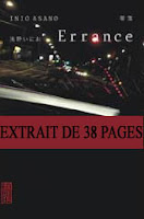 https://www.kana.fr/errance-extrait-chapitre-1/#.XF5zp6B7mvH