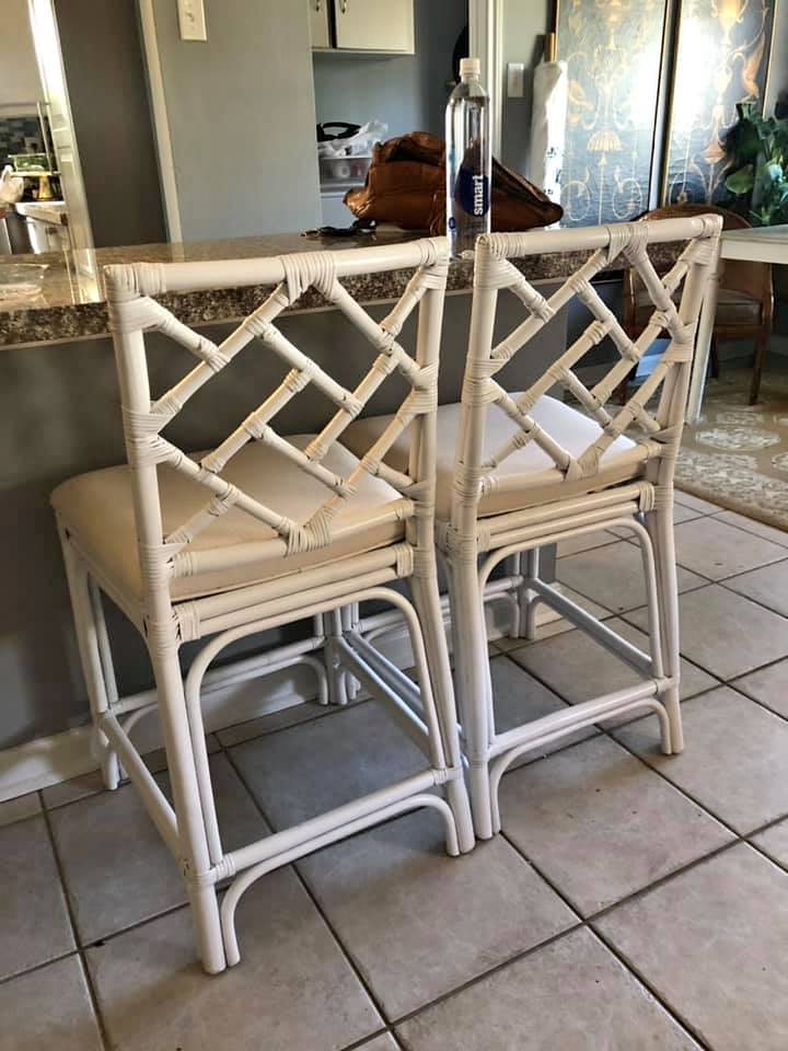 Houston, TX - $350
