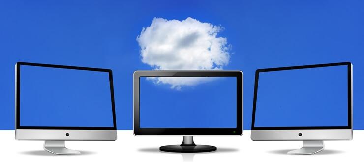 Ücretsiz Bulut Depolama Hizmeti Sunan 4 Site