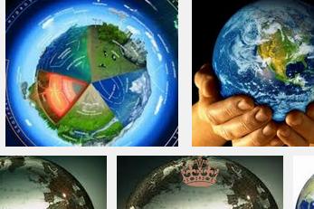 Pengertian Geografi Berdasarkan Pendapat Para AHLI