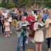 Polícia de Idaho prende 3 cristãos cantando hinos durante evento de adoração ao ar livre