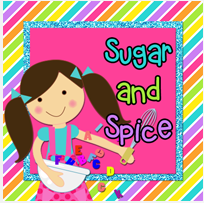 http://secondgradesugarandspice.blogspot.com/2014/02/bright-ideas-blog-hop-fluency-tip-and.html