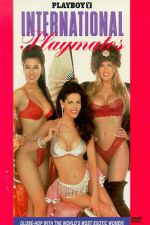 Playboy International Playmates (1993)