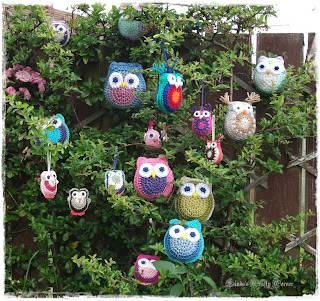 toys-accessories-crochet-easy-cute-owls-pattern link