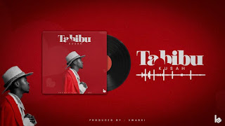 AUDIO | Kusah – Tabibu | Download Mp3