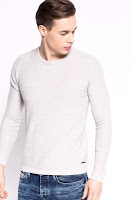 Pulover Cadell • Calvin Klein Jeans