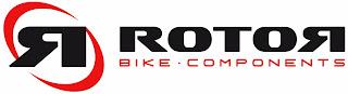 www.rotorbikeusa.com