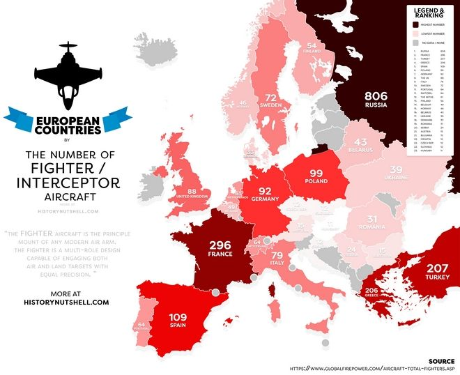 europe-aeroplana