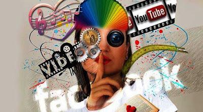 Cara Menghasilkan Uang dari Youtube Tanpa Video Berkualitas