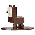 Minecraft Llama Nano Metalfigs 20-Pack Figure