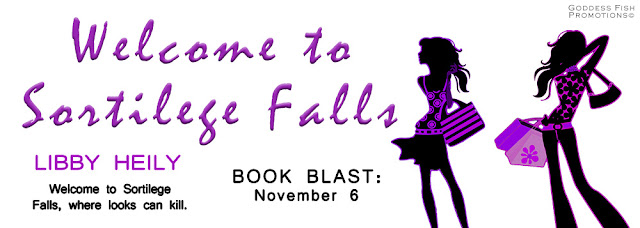 https://goddessfishpromotions.blogspot.com/2017/10/book-blast-welcome-to-sortilege-falls.html