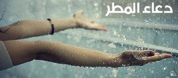 دعاء المطر,دعاء,المطر,دعاء نزول المطر,دعاء المطر مستجاب,الدعاء المستجاب,نزول المطر,دعاء المطر والرعد,الدعاء,دعاء المطر والرعد والبرق,دعاء المطر العفاسي,الرعد,نزول,السعودية,مشاري العفاسي,القران,دعاء للمطر,أدعية,دعاء نزل المطر,ادعية,دعاء البرق