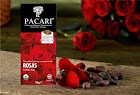 Chocolate Pacari, un regalo saludable para San Valentín