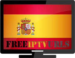 spain for free