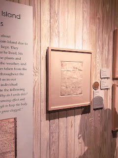 Walter Anderson Museum Of Art   Top Family Friendly Destinations In Ocean Springs, Mississippi