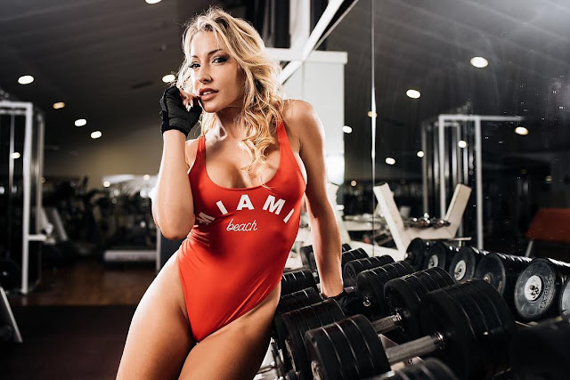 Eliana Silla