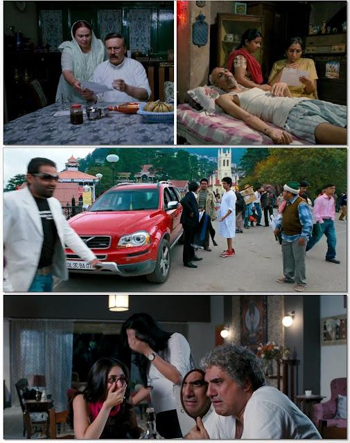 3 Idiots 2009 Full Movie Download Hd 480p, 720p , 1080p, 300mb