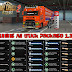 Tuning All Truck Package 1.37 ETS2 Mod