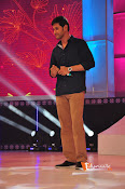 Brahmotsavam Audio Launch Set2-thumbnail-10