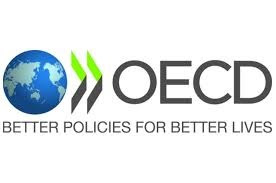 OECD ने 2021-22 के लिए भारत के आर्थिक विकास का पूर्वानुमान 12.6% तक बढ़ाया