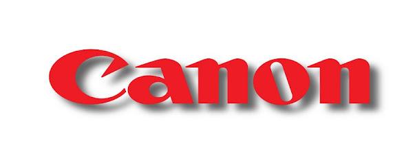 Canon é a única empresa no Top 5 do ranking de patentes dos EUA há 35 anos consecutivos – e a primeira empresa japonesa há 16 anos