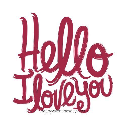i-love-you-image-hd