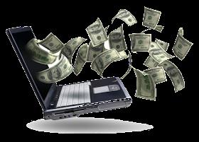 كيف تبدأ الربح من الإنترنت