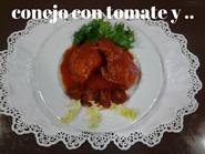 http://www.carminasardinaysucocina.com/2018/10/conejo-con-tomate-y-verduras.html