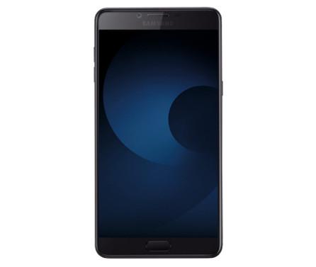Samsung Galaxy C9 Pro Reset & Unlock Method In Hindi