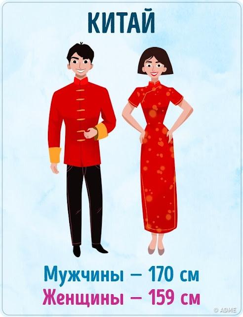идеи уроков русский как иностранный