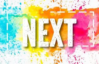 https://withabowontopbylou.blogspot.com/2019/08/colour-inkspiration-challenge-61-blog-hop.html?fbclid=IwAR0dP540LYsuyIh2AdDCEJidRhbiYhW0Phm53MSldWVl7ofy1jPpGo1AD1s