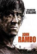 http://streamcomplet.com/john-rambo/