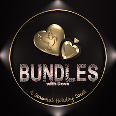 Blogger for BUNDLES