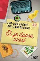 http://www.lavoixdulivre.fr/2015/05/vous-avez-choisi-detre-ecrivain-non.html